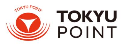 TOKYU POINT